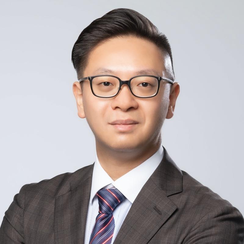 劉家全律師