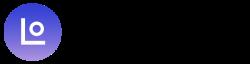 lawsnote_logo(白色底)